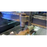 Buy cheap wood cnc router from wholesalers