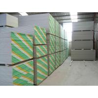 Buy cheap Plaster Board from wholesalers