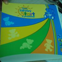 Buy cheap Hot selling  2013 plastic PP file folder ring binder from wholesalers