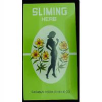 Buy cheap body fat burn gel body shape breast slimming hot cream from wholesalers
