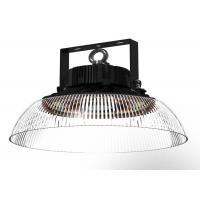 Buy cheap Industrial UFO LED Shop Lights 100W With  3030 Chips Sport Lighting from wholesalers