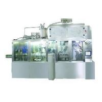 Buy cheap Oatmeal Packaging Machine (BW-1000-3) from wholesalers