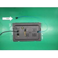 7 Inch Industrial Grade Wall Mountable Control Panel For House Automatization