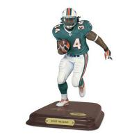 Buy cheap Lovely and cute polyresin Sports Impressions Figurines football memorabilia  from wholesalers