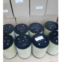 Wholesale Germany mtu diesel engine parts, MTU air filter assy ,0180945802 from china suppliers