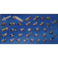 Buy cheap U.FL to SMA RF cable assembly from wholesalers
