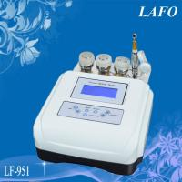 Wholesale no needle mesotherapy machine from china suppliers