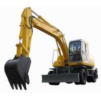 Buy cheap Smaller/Mini Excavator NT 28U mini excavator price Japanese engine from wholesalers