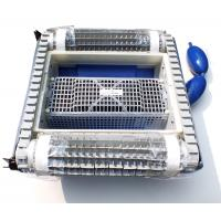 Buy cheap Professional Dolphin Automatic Pool Cleaner from wholesalers