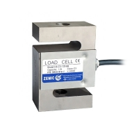 Buy cheap H3 Nickel Plated Alloy Steel S Beam Load Cell from wholesalers