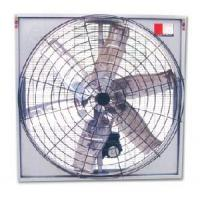 Buy cheap Suspended Oxtall Ventilation Fan from wholesalers