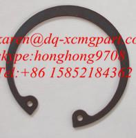 Buy cheap Big Retainer Ring 22010408-5 (Xcmg Zl30G) Xcmg Spare Parts from wholesalers