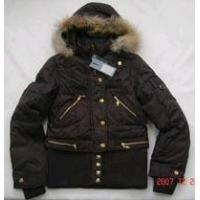 Wholesale Lady's Padding Jacket from china suppliers
