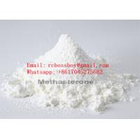 Buy cheap High Purity Raw Steroid Powders 4- Androstenedione Pharmaceutical Intermediates from wholesalers