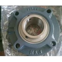 Wholesale Housing FCX14 UCX14 Pillow block bearing UCFCX14 from china suppliers