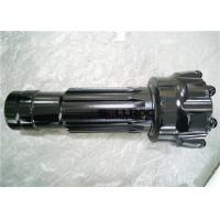 """3"""" Down The Hole Mission M30  DTH Button Drill Bits For Rock Drilling"""