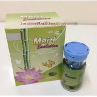 Buy cheap Sexy Meizi Evolution Slimming Weight Loss Capsule from wholesalers