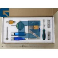 Buy cheap CAT 320D C7 C9 C-9 Fuel Injector Remove Tools , Common Rail Diesel Injector Repair Tools from wholesalers
