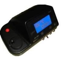 Buy cheap Custom 240V Wireless Tattoo Machine Power Supply with Foot Switch from wholesalers