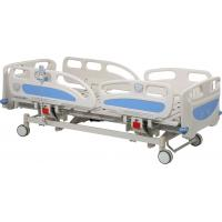 Buy cheap Medical Remote Hospital Bed With Best Service , Electric Adjustable Beds from wholesalers