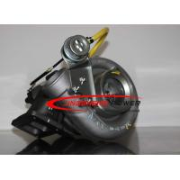 Wholesale GT4294S 452281-5016S 1453883 1609988 1397101 1601655 1344152 DAF Truck CF85 2000- DAF 95XF 530  For Garrett from china suppliers