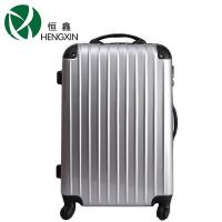 Wholesale PC ABS 24 28 Business Travel Luggage / Trolley Hand Luggage Case With Universal Wheel from china suppliers