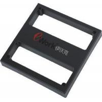 Wholesale 08x1m Proximity Distance Reader from china suppliers
