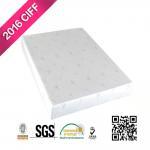 Buy cheap Roll Compressed Modern Eco Memory Foam Mattress Sizes | Meimeifu Mattress from wholesalers