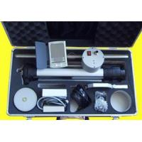 Buy cheap Offer aidu portable and low cost AZC208T magnetic detector/magnetometer/ore detector from wholesalers