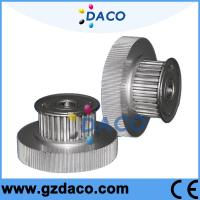 Buy cheap Motor Gear Motor Pulley for JHFGZ Myjet Infiniti Solvent Printer from wholesalers