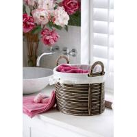 Buy cheap Morden Rattan Basket  07 from wholesalers
