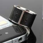 Buy cheap Men rings,Smart rings,Smart Nfc rings from wholesalers