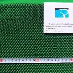 Buy cheap Aquatic Culture Bag Pearl Nets for Bivalves Farming (M-OB-25) from wholesalers