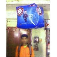 Buy cheap LED Backpack Balloon from wholesalers