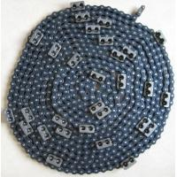 Buy cheap Sulzer Conveyor Chain 911831190,911831191,911831192,911831193,911831194,911831195 from wholesalers