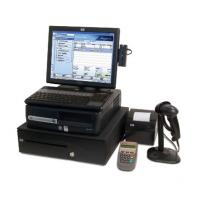 Buy cheap handheld credit card payment pos terminal from wholesalers