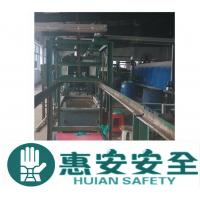 Buy cheap Working Nitrile Gloves Manufacturer in China from wholesalers