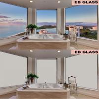 Buy cheap Opaque Window Film UK EB GLASS from wholesalers