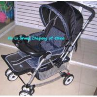 Buy cheap Sell And Produce Baby Stroller,baby Playpen,baby Walker from wholesalers