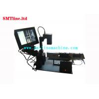 Buy cheap Electronic SMT Feeder Corrector SIEMENS Feeder Calibration X-Y-Z Axis Adjustment from wholesalers