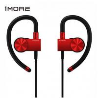 Buy cheap 4.2 In Ear Wireless Ear Hook Headphones Active Bluetooth For Sports Mic IPX4 from wholesalers