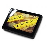 Buy cheap Embedded Industrial Grade Android Touch Screen Tablet HDMI Serial Port from wholesalers