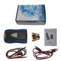 Buy cheap Automotive Sensor Simulator & Tester ADD71 universal diagnostic tools from wholesalers