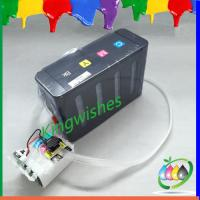 Wholesale new ciss for Epson XP-411 with T1971 chip from china suppliers