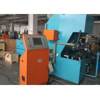 Power Tool Motor Rotor Casting Machine With 4 Working Station Rotay Plate SMT- ZL4080 Manufactures