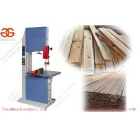 Wholesale High quality band saw machine for wood cutting price manufacturer in China from china suppliers