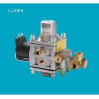 Buy cheap Sequential reducer CNG automobile from wholesalers