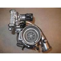 Buy cheap Holset Turbochargers HX55 from wholesalers