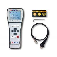 Buy cheap Eddy current inspection equipment eddy current testing equipment eddy current testing machine from wholesalers