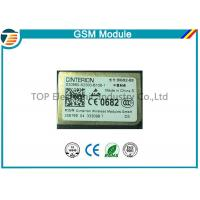 Buy cheap Class 8 Wireless GSM GPRS Module BGS2-E8 Play High Performance from wholesalers